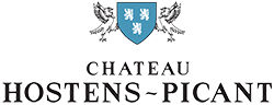 Chateau Hostens-Picant